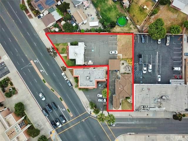11809 Orange Street, Norwalk, CA 90650 (#302568062) :: Whissel Realty