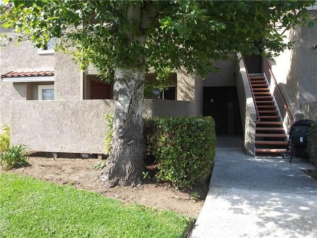 200 E Alessandro Boulevard, Riverside, CA 92508 (#302568613) :: Keller Williams - Triolo Realty Group