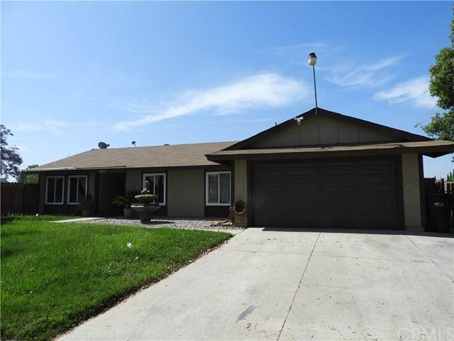 24237 Powell Place, Moreno Valley, CA 92553 (#302569209) :: Cay, Carly & Patrick | Keller Williams