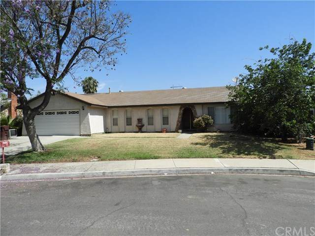 24220 Powell Place, Moreno Valley, CA 92553 (#302569236) :: Cay, Carly & Patrick | Keller Williams
