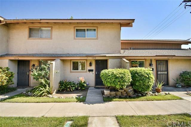1272 Avon Place, Placentia, CA 92870 (#302569471) :: Whissel Realty