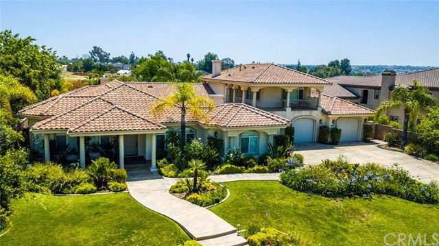 14280 Merlot Court, Riverside, CA 92508 (#302569891) :: Keller Williams - Triolo Realty Group