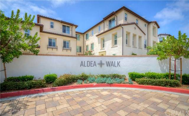8264 Celestial, Buena Park, CA 90621 (#302570247) :: Whissel Realty