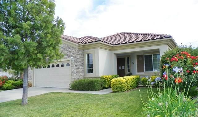 867 Sahalee Court, Beaumont, CA 92223 (#302571309) :: COMPASS