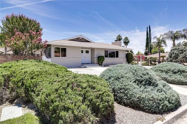 43161 San Marcos Place - Photo 1