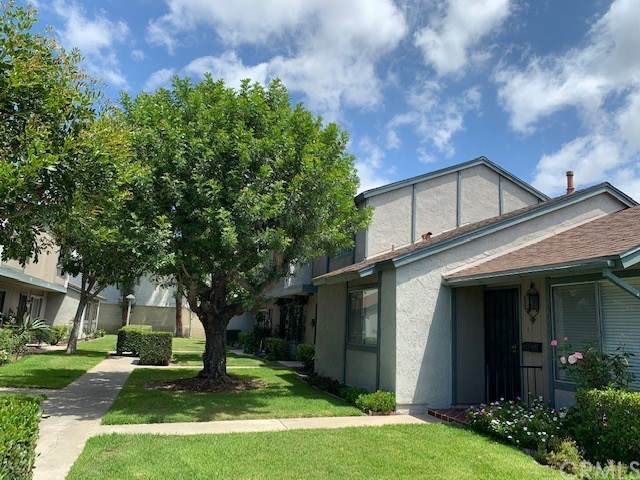 8847 Brookdale Drive, Garden Grove, CA 92844 (#302571456) :: Whissel Realty
