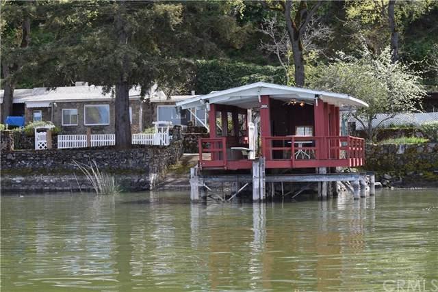 11663 Konocti Vista Drive, Lower Lake, CA 95457 (#302572197) :: Keller Williams - Triolo Realty Group