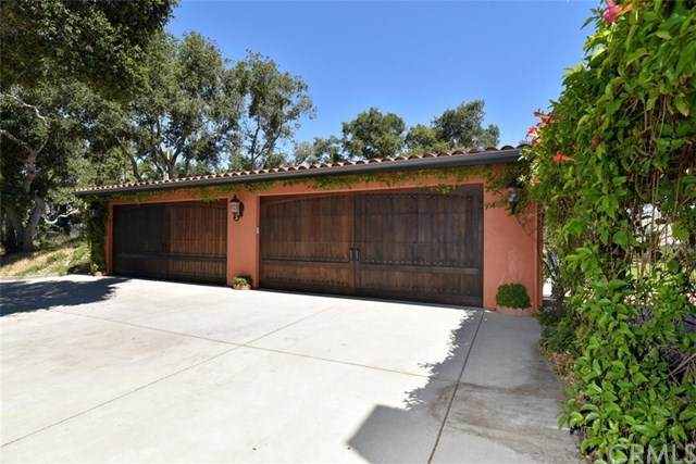 1557 Deer Canyon Road - Photo 1