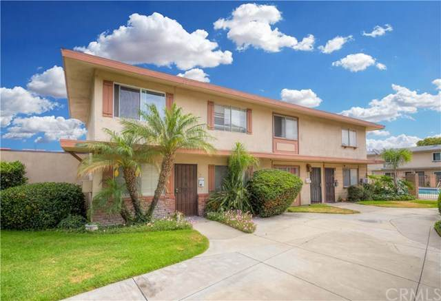 8774 Valley View Street C, Buena Park, CA 90620 (#302572402) :: COMPASS
