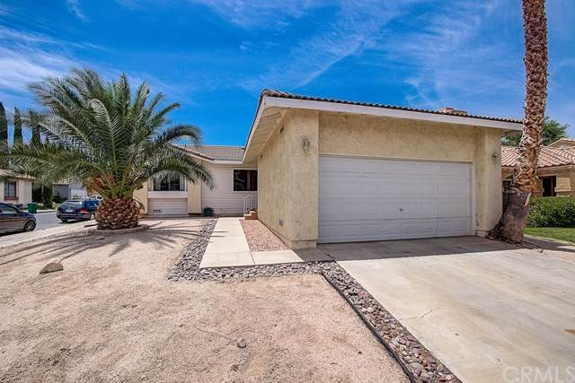 2320 Gregory Avenue, Palmdale, CA 93550 (#302572486) :: Keller Williams - Triolo Realty Group