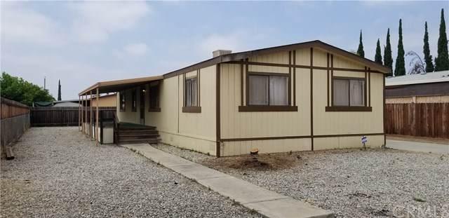119 Ensenada, Perris, CA 92571 (#302572916) :: Cay, Carly & Patrick | Keller Williams