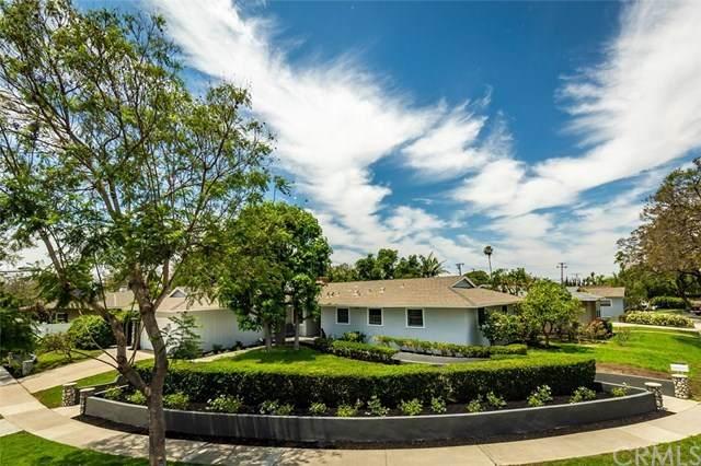 2606 Olive Lane, Santa Ana, CA 92706 (#302573407) :: Keller Williams - Triolo Realty Group
