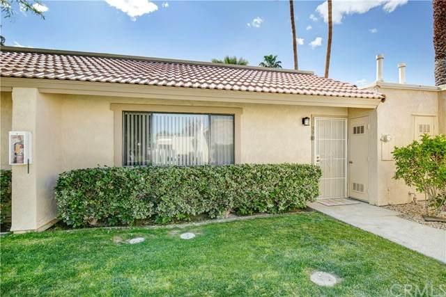 70100 Mirage Cove Drive #39, Rancho Mirage, CA 92270 (#302573490) :: Compass