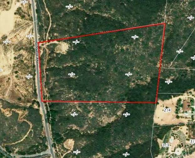 17970 Hombre, Murrieta, CA 92562 (#302573517) :: Keller Williams - Triolo Realty Group