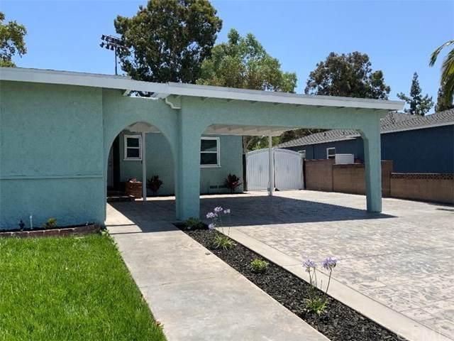 4854 N Mangrove Avenue, Charter Oak, CA 91724 (#302573576) :: Whissel Realty