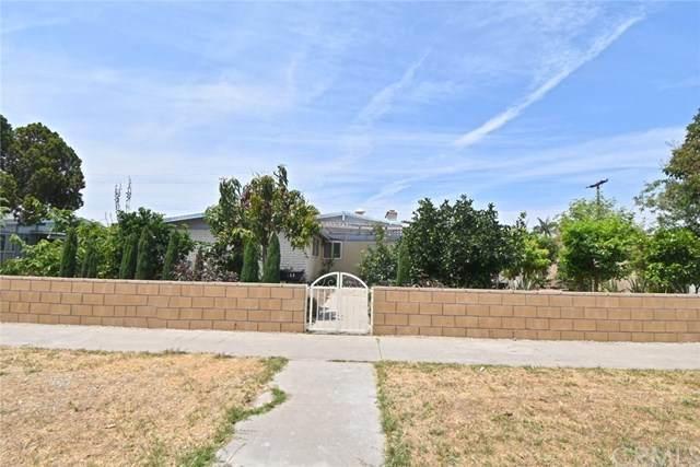 2113 La Palma Avenue, Anaheim, CA 92801 (#302573614) :: Compass