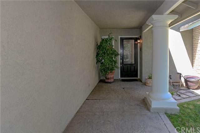 1161 Paseo Redondo Drive, Merced, CA 95348 (#302573696) :: Tony J. Molina Real Estate