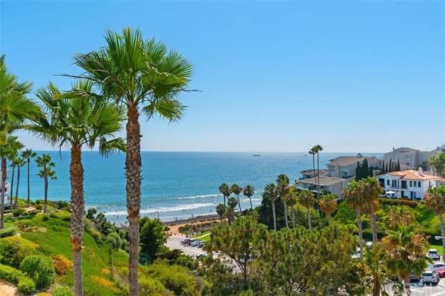 410 Arenoso Lane #201, San Clemente, CA 92672 (#302573805) :: Whissel Realty