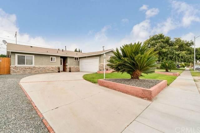 2437 W Gramercy Avenue, Anaheim, CA 92801 (#302573916) :: Compass