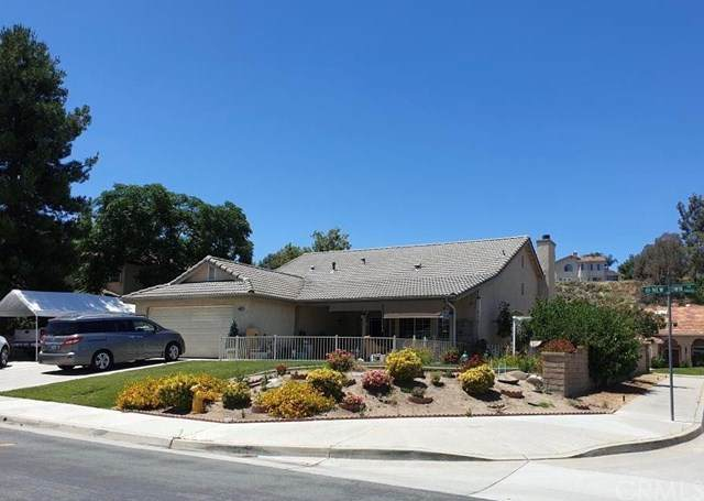 40555 New Town Drive, Temecula, CA 92591 (#302573972) :: Keller Williams - Triolo Realty Group