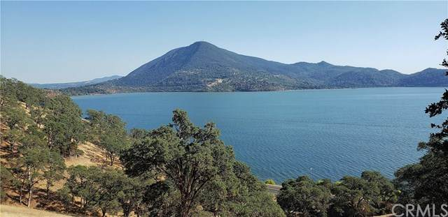 7447 Bruner, Lucerne, CA 95443 (#302574181) :: Keller Williams - Triolo Realty Group