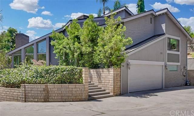 1417 S Center Street, Redlands, CA 92373 (#302574205) :: Cay, Carly & Patrick | Keller Williams