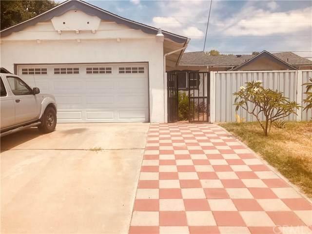 2772 Saint Elmo Drive, Rialto, CA 92376 (#302574369) :: Compass