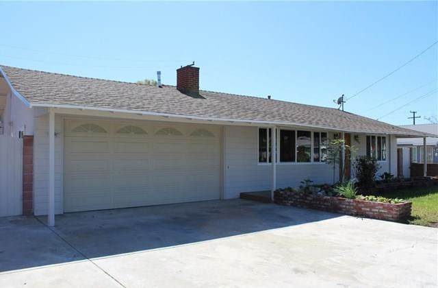 7902 11th Street, Buena Park, CA 90621 (#302574383) :: Whissel Realty