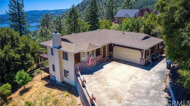 3710 Broadview Court, Kelseyville, CA 95451 (#302574515) :: Cay, Carly & Patrick | Keller Williams