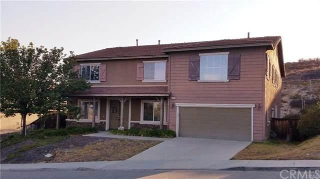 36164 Darcy Place, Murrieta, CA 92562 (#302574739) :: Keller Williams - Triolo Realty Group