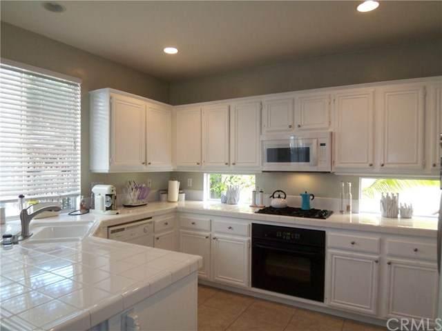107 Colony Way, Aliso Viejo, CA 92656 (#302575082) :: Yarbrough Group