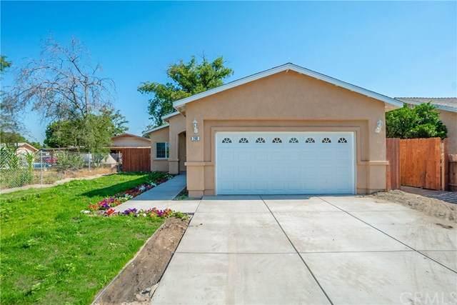 260 E 4th Street, San Bernardino, CA 92410 (#302575122) :: Compass