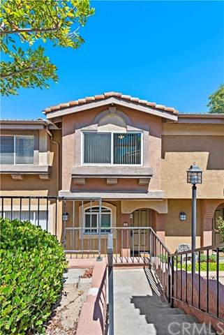 30902 Clubhouse Drive 25B, Laguna Niguel, CA 92677 (#302575273) :: Pugh-Thompson & Associates