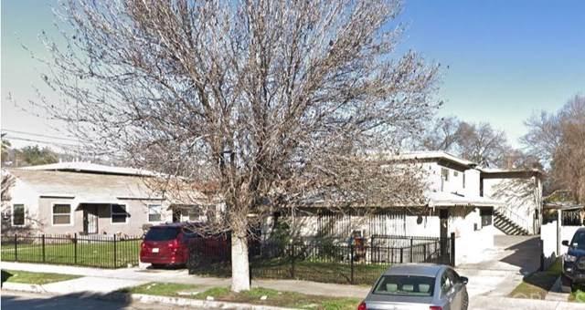 1381 N Mountain View Avenue - Photo 1