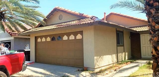 25241 Wendy Way, Moreno Valley, CA 92551 (#302575961) :: Cay, Carly & Patrick   Keller Williams