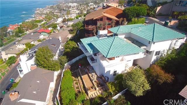 22 N. Vista De Catalina - Photo 1