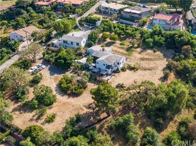6459 Via De Anzar, Rancho Palos Verdes, CA 90275 (#302576079) :: Whissel Realty