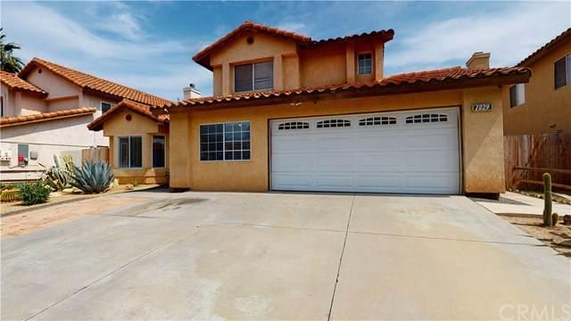 1029 Birmingham Drive, Corona, CA 92881 (#302576179) :: Keller Williams - Triolo Realty Group
