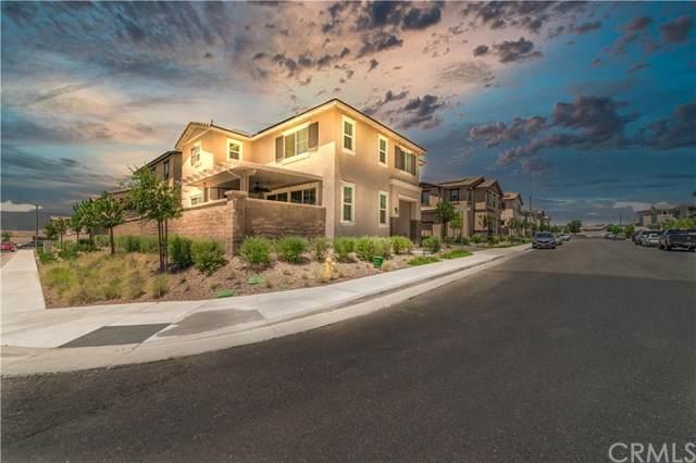 24257 Hazelnut Avenue, Murrieta, CA 92562 (#302576254) :: Keller Williams - Triolo Realty Group
