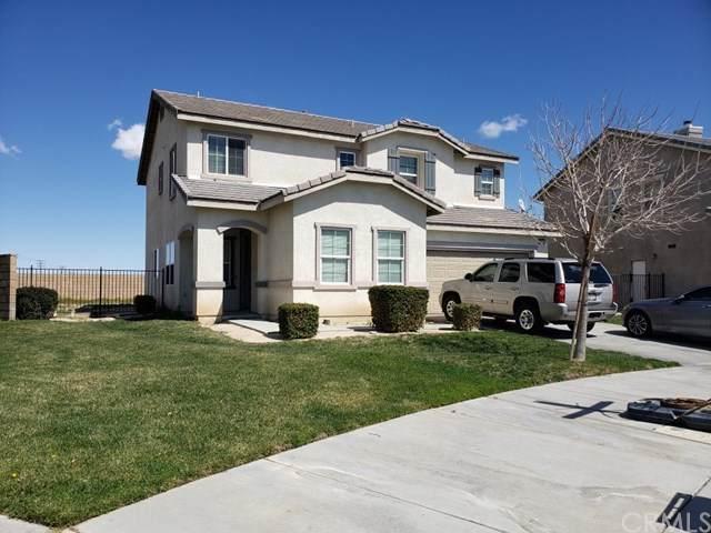 3019 San Ramon Drive - Photo 1