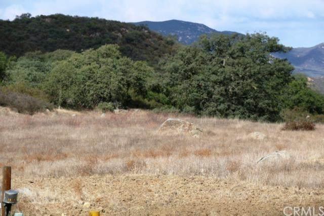 0 Sierra Maria, Murrieta, CA 92562 (#302576467) :: Keller Williams - Triolo Realty Group