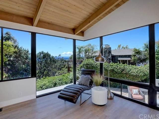 548 Bluebird Canyon Drive, Laguna Beach, CA 92651 (#302576516) :: Compass