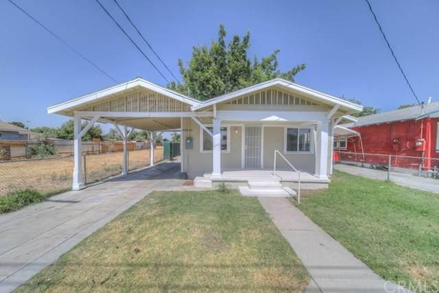 1148 Western Avenue, San Bernardino, CA 92411 (#302576626) :: Dannecker & Associates
