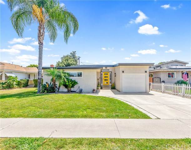 3444 Faust Avenue, Long Beach, CA 90808 (#302576907) :: Keller Williams - Triolo Realty Group