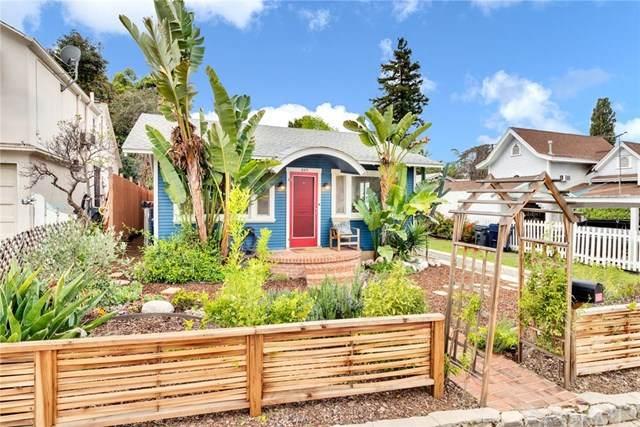 645 Cypress Circle, Redlands, CA 92373 (#302577009) :: Cay, Carly & Patrick | Keller Williams