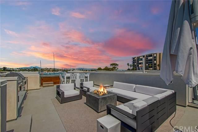 3311 Via Lido, Newport Beach, CA 92663 (#302577026) :: Tony J. Molina Real Estate