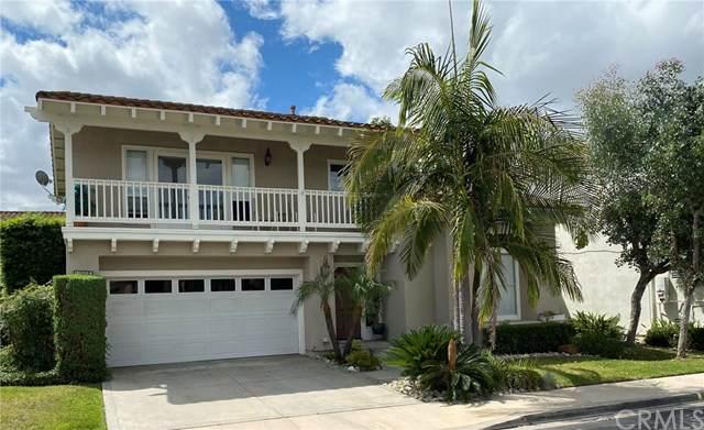 13392 Montecito, Tustin, CA 92782 (#302577171) :: Tony J. Molina Real Estate