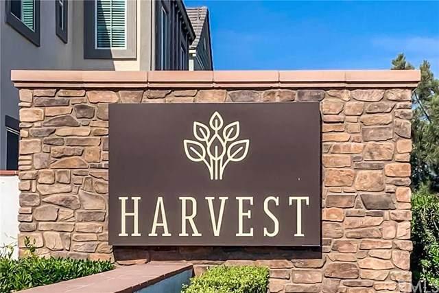 16182 Huckleberry Avenue, Chino, CA 91708 (#302577222) :: Compass