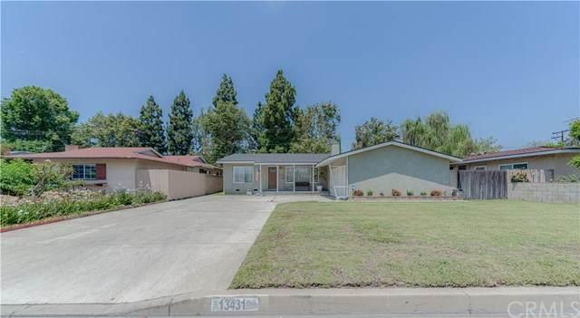 13431 Coast Street, Garden Grove, CA 92844 (#302577484) :: COMPASS