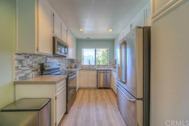 948 Lupine Hills Drive #108, Vista, CA 92081 (#302577556) :: Compass